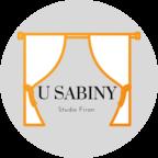 U Sabiny – Studio Firan