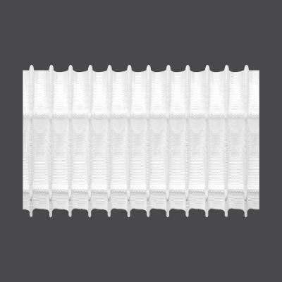na taśmie ołówek 1:2 bawełniana 5 cm