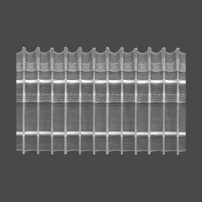 na taśmie ołówek 1:2 transparentna 5 cm
