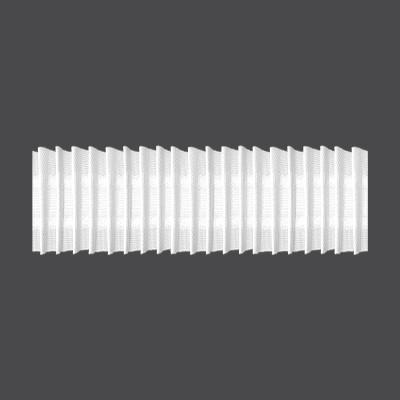 taśma ołówek 1:2 bawełniana 2,5 cm